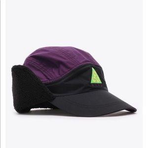 Nike ACG Accessories - Nike ACG Hat 9c8950c13ea